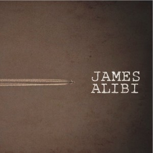 James Alibi