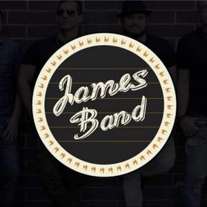 James Band - Latin Band in Denver, Colorado