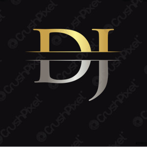 James B, DJ Service - Wedding DJ in Liverpool, New York