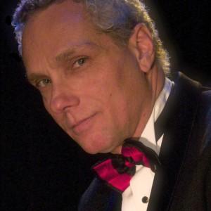 James Warren - Corporate Magician in Rochester, New York