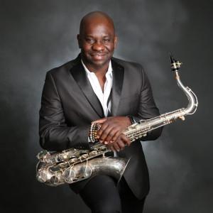 James White - Saxophonist  - Saxophone Player in Matawan, New Jersey