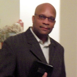 James Young - Christian Speaker in Fort Worth, Texas