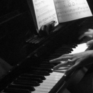 Jamie Carter Music - Pianist in Clayton, North Carolina