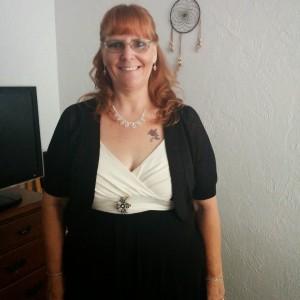 Jane Dunn - Actress in Veneta, Oregon