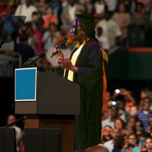 Jane John-Nwankwo - Motivational Speaker in Riverside, California