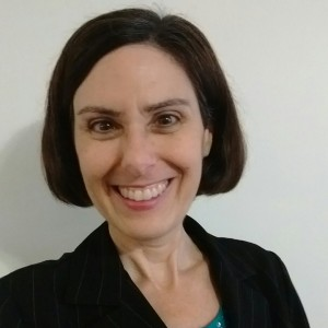 Janice Frogel - Motivational Speaker in St Petersburg, Florida