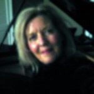 Janice Young Miller - Pianist in Kansas City, Missouri