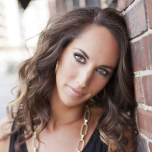 Janine Le Clair - Country Singer / Pop Music in Nashville, Tennessee