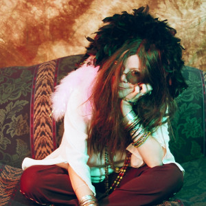Janis Joplin Tribute-Piece Of My Heart - Tribute Artist / Impersonator in Toronto, Ontario