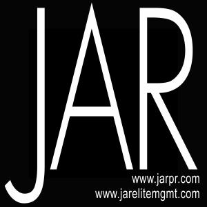 JAR PR Services - Event Planner in Dallas, Texas