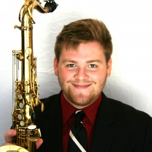 Jared Lampshire - Jazz Band in Philadelphia, Pennsylvania