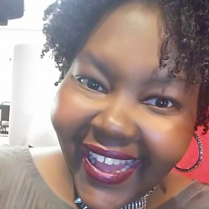 Jas 4 Laughs - Stand-Up Comedian in Greenville, South Carolina