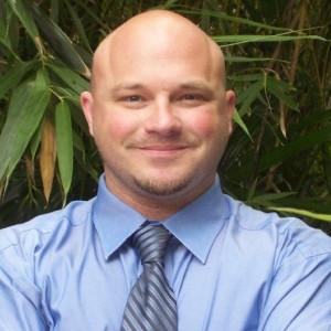 Jasin Quimby - Business Motivational Speaker / Motivational Speaker in Deland, Florida