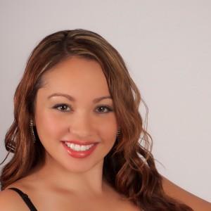 Jasmine Tilley - Pianist in San Diego, California