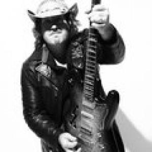 Jason Bradley - Singing Guitarist in Minneapolis, Minnesota