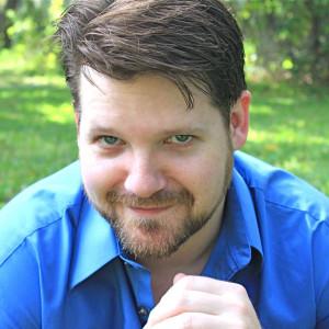 Jason - Singing Pianist in Burlington, North Carolina