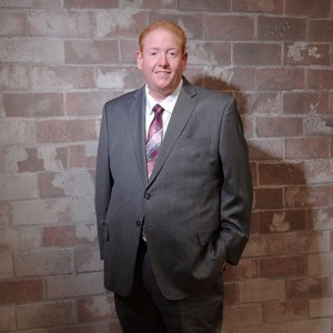 Jason Cooper - Gospel Singer / Country Singer in West Union, Ohio