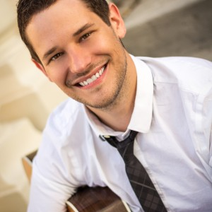 Jason Hobert - Professional Guitarist - Guitarist / Jazz Guitarist in Orlando, Florida