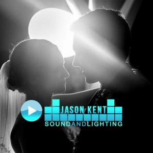 Jason Kent Sound & Lighting - Wedding DJ in Toledo, Ohio