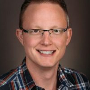 Jason L. Moffat - Christian Speaker in Saskatoon, Saskatchewan