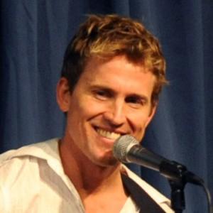 Jason Love - Comedian / Variety Entertainer in Thousand Oaks, California