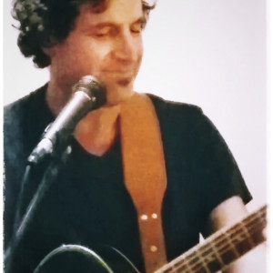 Jason Roze - One Man Band / Guitarist in Providence, Rhode Island