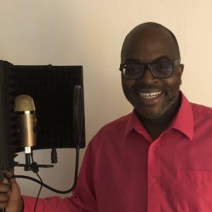 Jason Terry - Motivational Speaker / Voice Actor in Southfield, Michigan