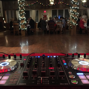 Jason Vibe Entertainment - DJ / Wedding DJ in Ajax, Ontario