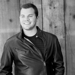 Jasper Smith - Guitarist in Chicago, Illinois