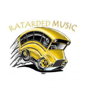 Jatonto - Rap Group in Shreveport, Louisiana
