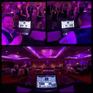 JAX Entertainment - DJ in Hartford, Connecticut
