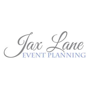 Jax Lane Event Planning - Event Planner in Houston, Texas