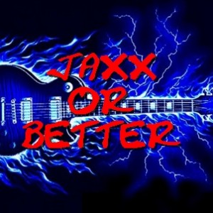 Jaxx or Better - Classic Rock Band in Jacksonville, Florida
