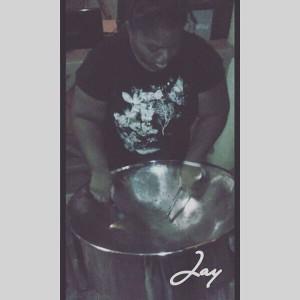 Jay Avo - Steel Drum Player / Beach Music in Canada, Kentucky