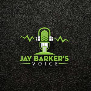 Jay Barker's Voice - Voice Actor in Sacramento, California