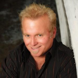 Jay Hewlett - Comedian in Los Angeles, California