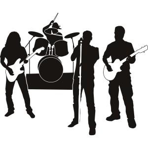 Jay Marshall Band - Alternative Band in Chilliwack, British Columbia