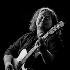 Jay Powell - Singing Guitarist in Winchester, Virginia