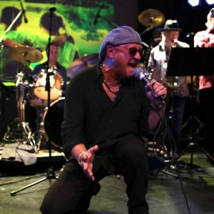 Jay Stollman Band - Blues Band in Palm Beach, Florida