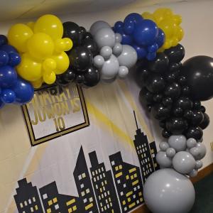 JaysEventz - Balloon Decor in Owings Mills, Maryland