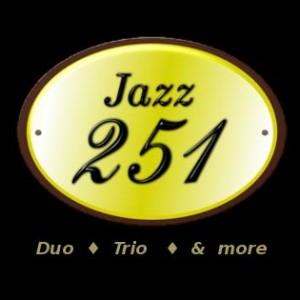Jazz251
