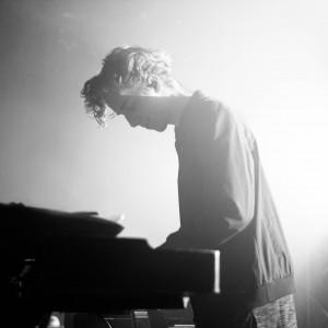Micah Sky - Pianist in Manhattan, New York
