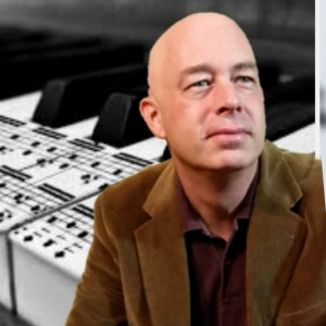 Wright of Way Music - Pianist in Raleigh, North Carolina