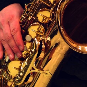Jazz by the Bay - Jazz Band in Olympia, Washington