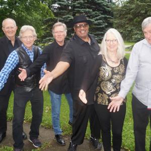 Jazz Elements - Jazz Band in Indianapolis, Indiana