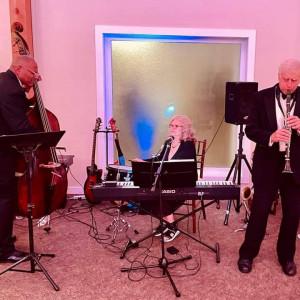 Jazz on Call Trio - Jazz Band in Philadelphia, Pennsylvania