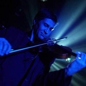Jazz Standards - Violinist / Strolling Violinist in Brooklyn, New York