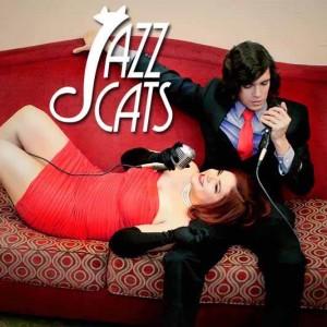 Jazzcats - Karaoke Band in Calexico, California