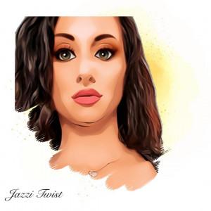 Jazzi Twist - Bartender in Lisle, Illinois