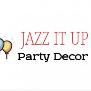Jazz•It•Up